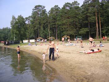 Полезное и бодрящее купание! Здесь Ваш ребенок научится плавать!